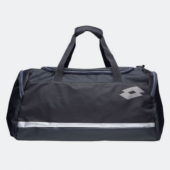 Lotto Deldta Gym Bag, L