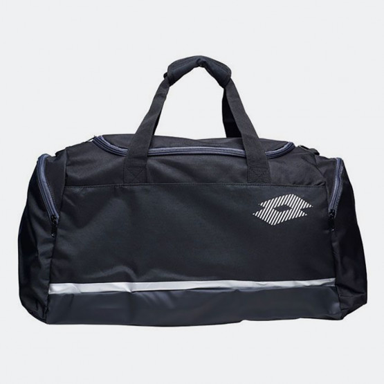 Lotto Deldta Gym Bag, M