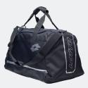 Lotto Deldta Gym Bag, M