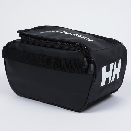 Helly Hansen Scout Wash Bag