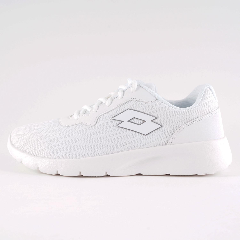 LOTTO Megalight Γυναικεία Παπούτσια (9000053729_45918)