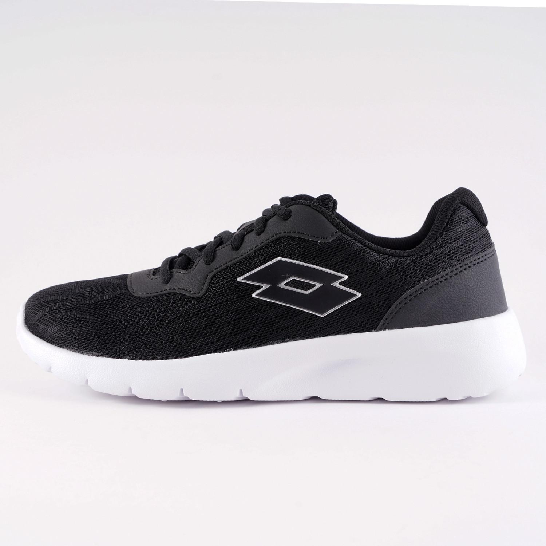 LOTTO Megalight Γυναικεία Παπούτσια (9000053730_41907)