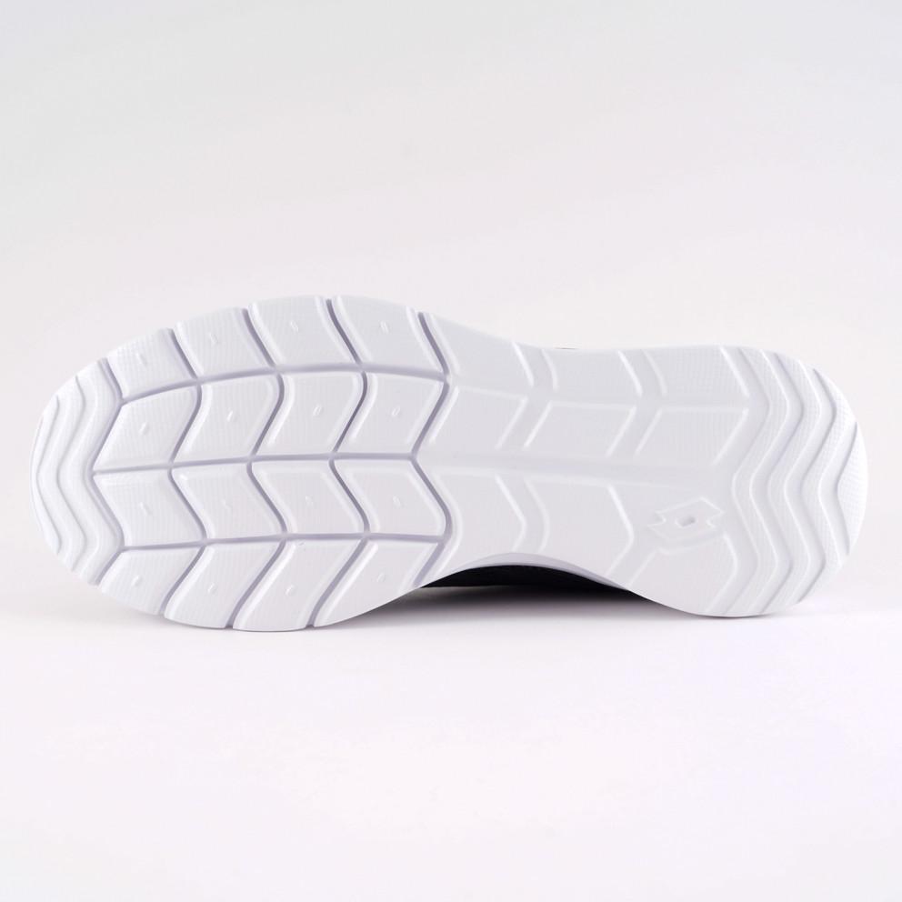 Lotto Megalight Women's Shoes