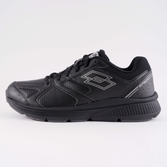 Lotto Speedride 609 Vii Men's Shoes