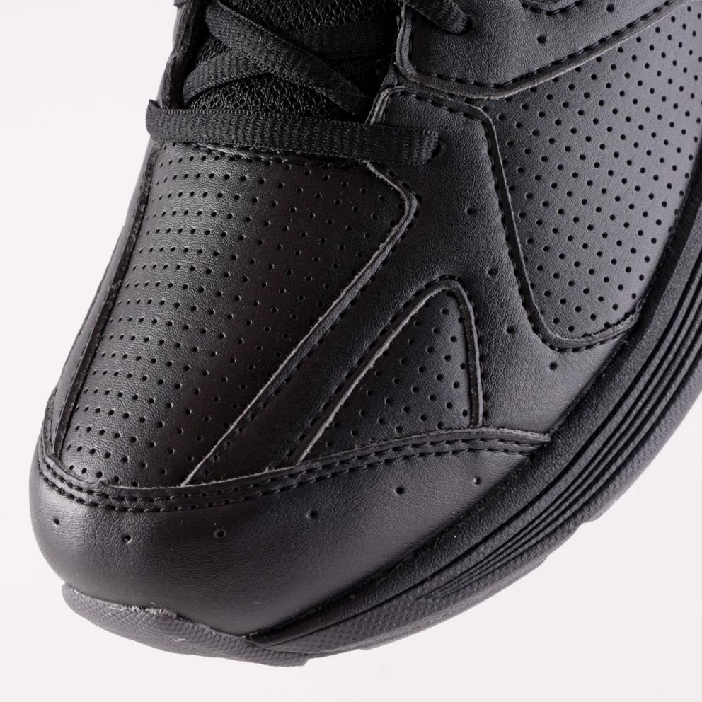 Lotto Speedride 609 Vii Men's Shoes
