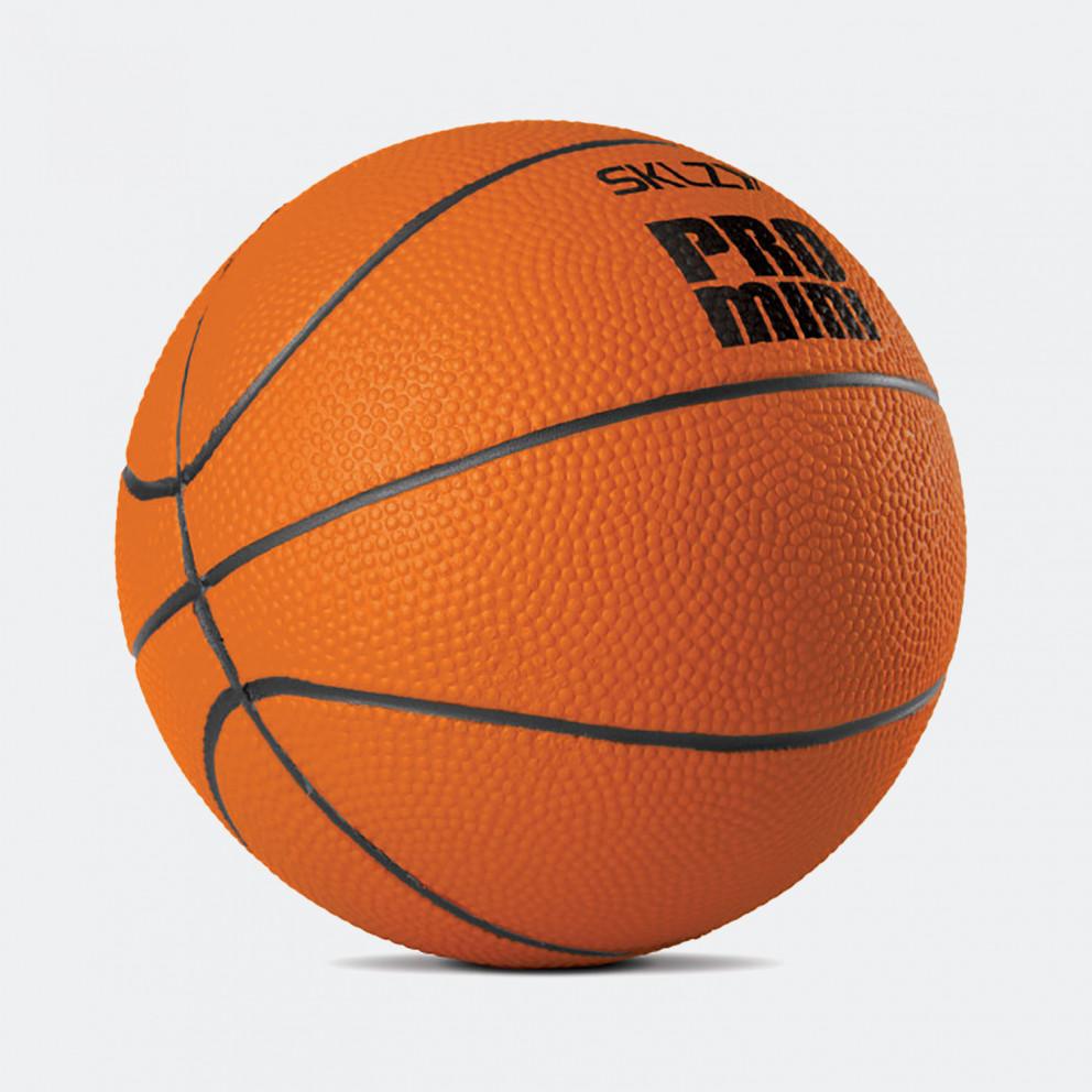 """Sklz Pro Mini Swish 5"""" Foam Ball"""