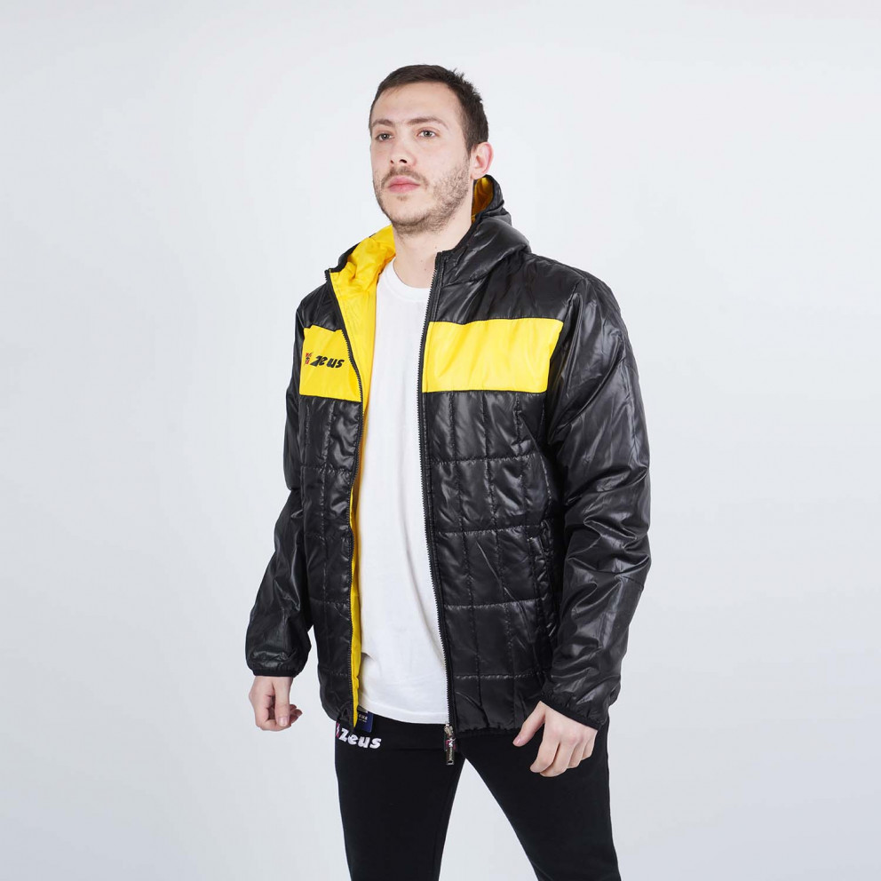 Zeus Giubbotto Apollo Men's Jacket
