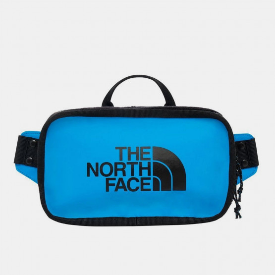 THE NORTH FACE Explore BLT - Small