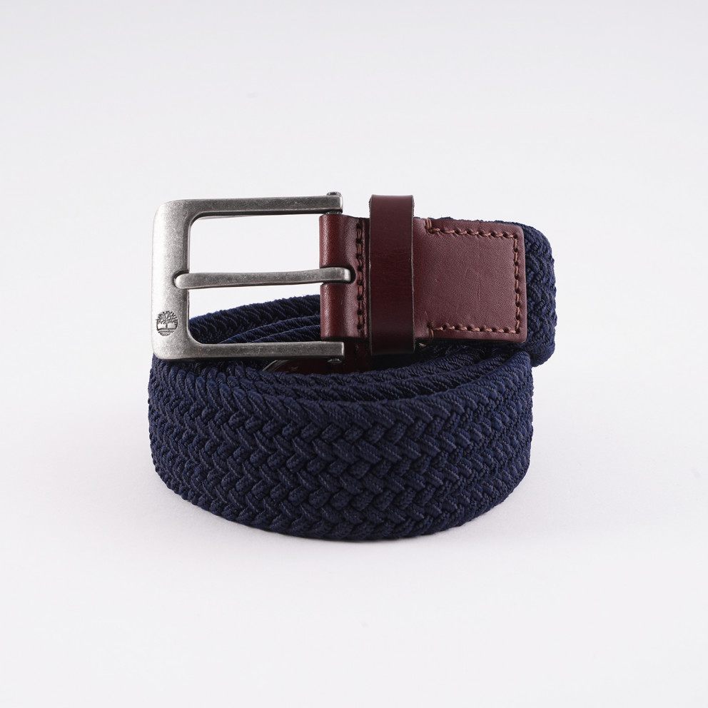 Timberland Men's Strech Belt
