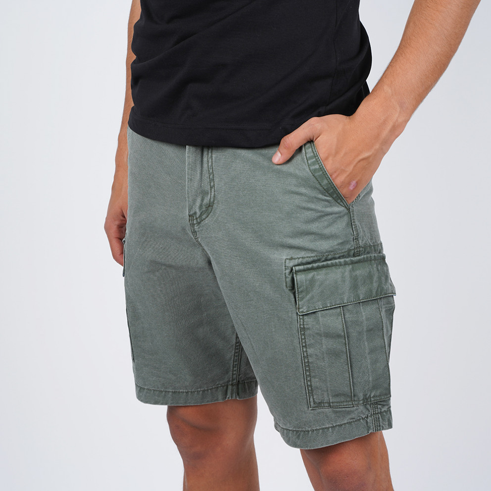 Quiksilver Men's Bermuda Shorts