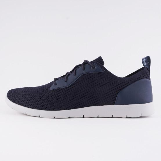 Ugg Fathom HyperWeave Low Men's Shoes