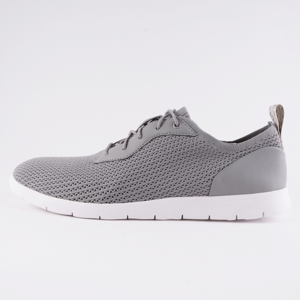 Ugg Fathom Hyperweave Low Men's Shoes