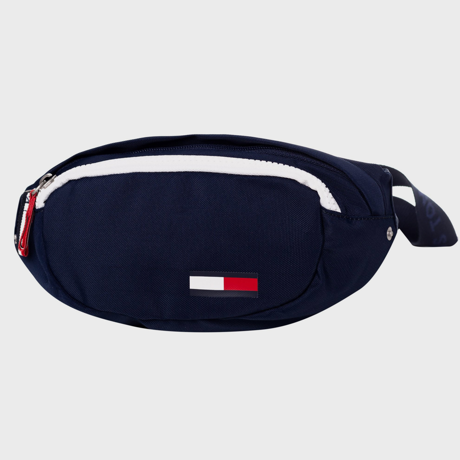 Tommy Jeans Cool City Bumbag (9000051085_12993)