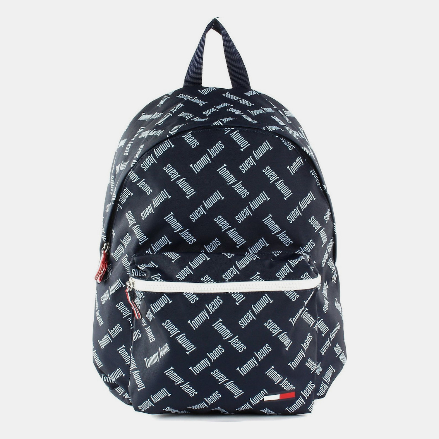 Tommy Jeans Cool City Backpack (9000051117_12997)