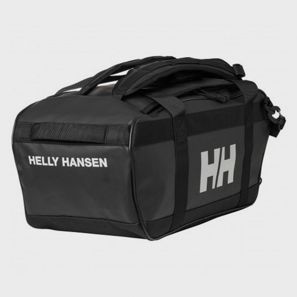 Helly Hansen Scout Duffel M
