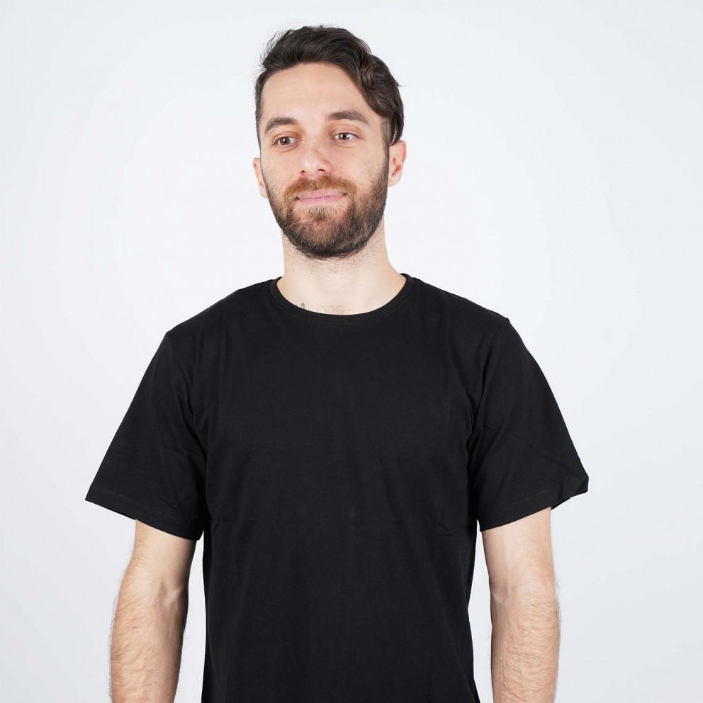 Brotherhood Essential T-shirt crew neck
