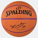 Spalding Kobe Bryant Brick Ball No 7