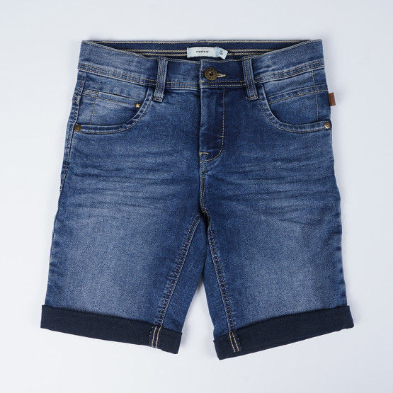 Name it Regular Kids' Denim Shorts