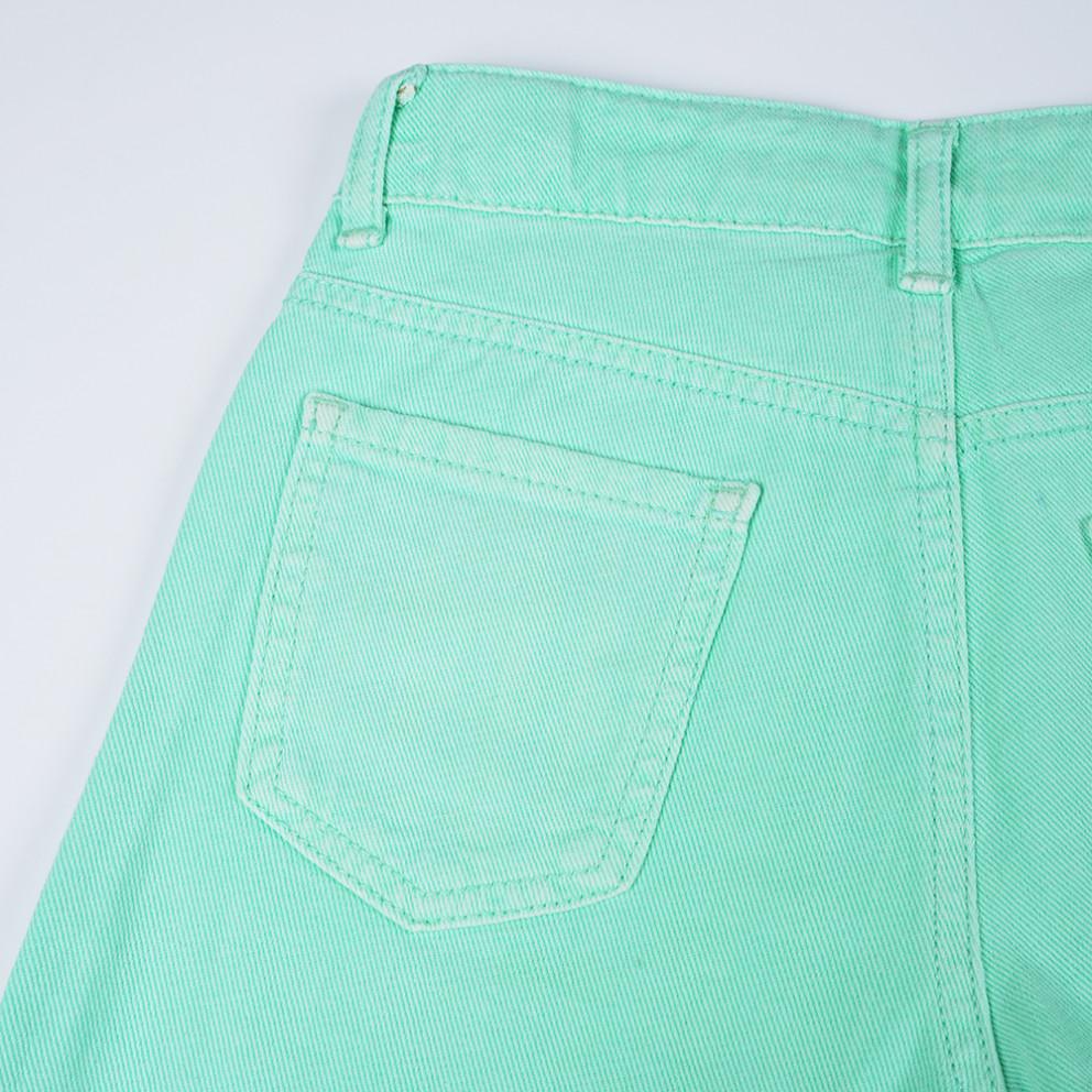 Name it Mom Girls' Shorts