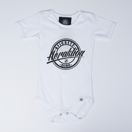 Ofi Infants' Bodysuit