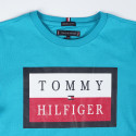 Tommy Jeans Essential Logo Kids' Tee