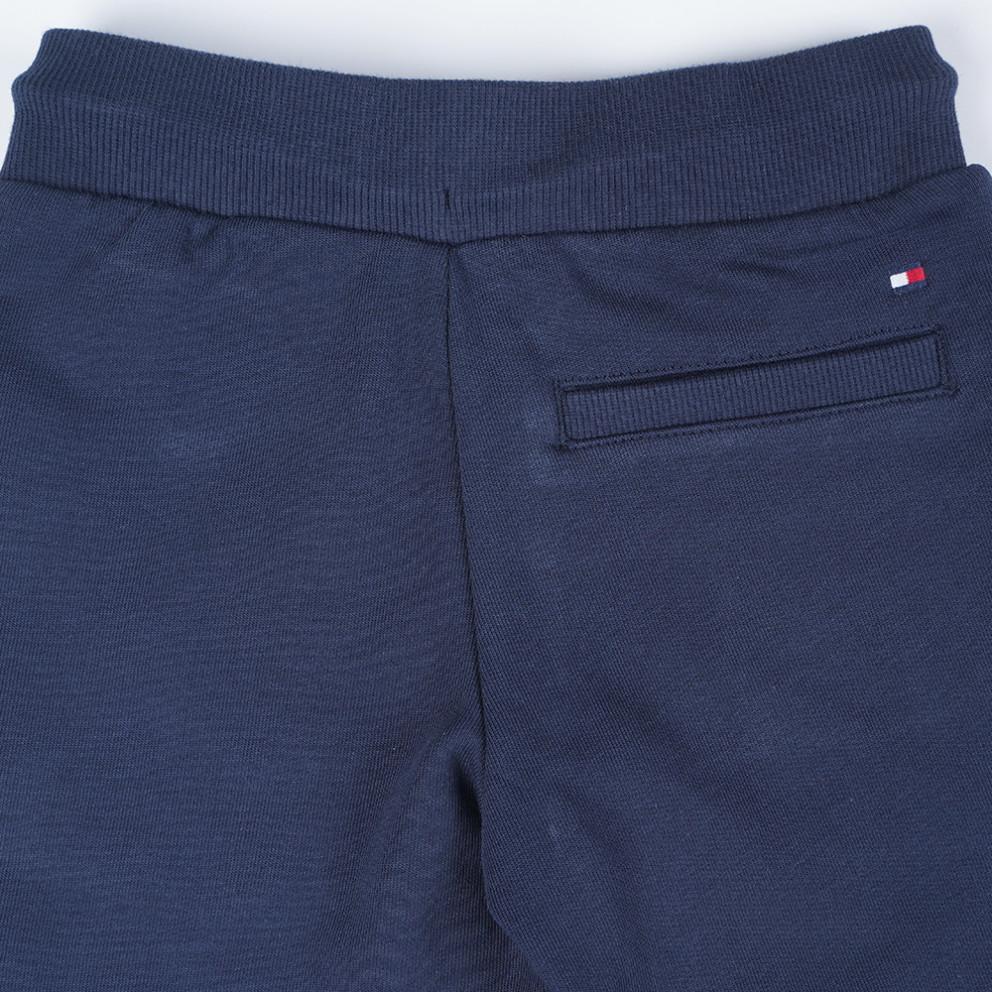 Tommy Jeans Essential Kids' Sweatshorts