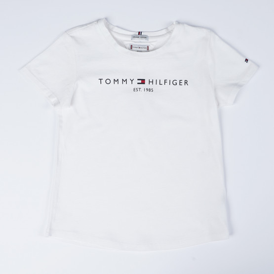 Tommy Jeans Essential Kids' T-Shirt