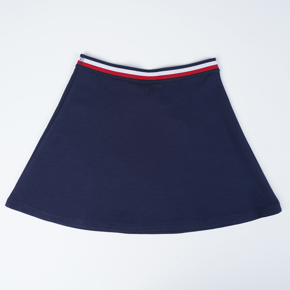 Tommy Jeans Essential Skater Infants' Skirt