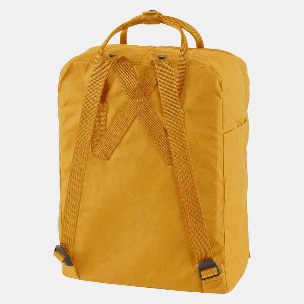 Fjallraven Kanken Backpack 16L