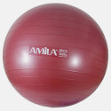 Amila Μπάλα Γυμναστικής 75 Cm.