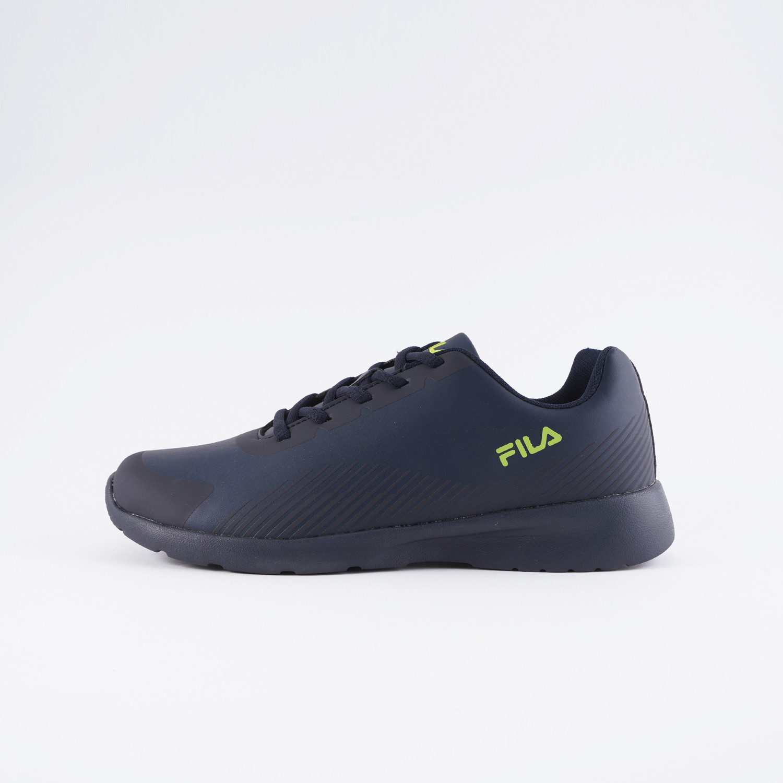 Fila Memory Shadow Kids' Shoes (9000020082_36082)