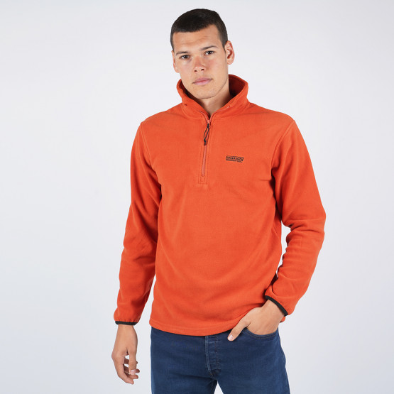 Emerson Half-Zip FLeece Men's Pullover