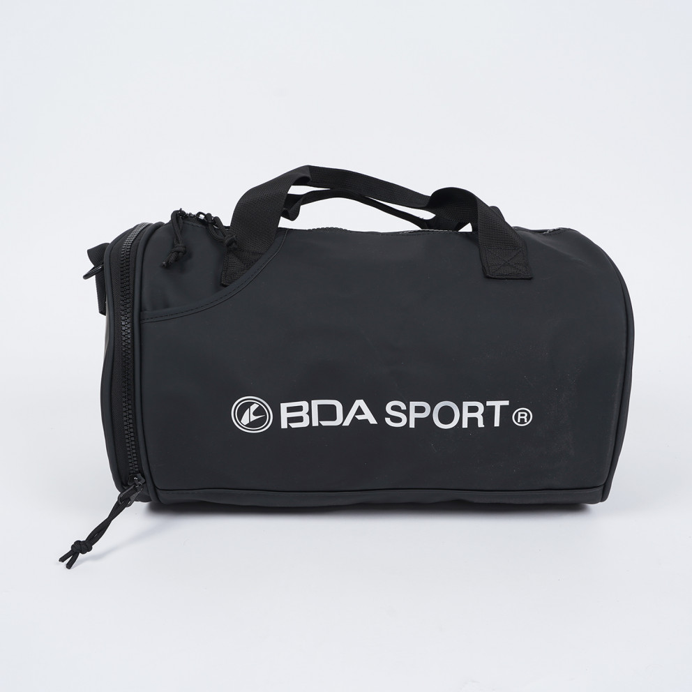 Body Action Sports Gym Bag