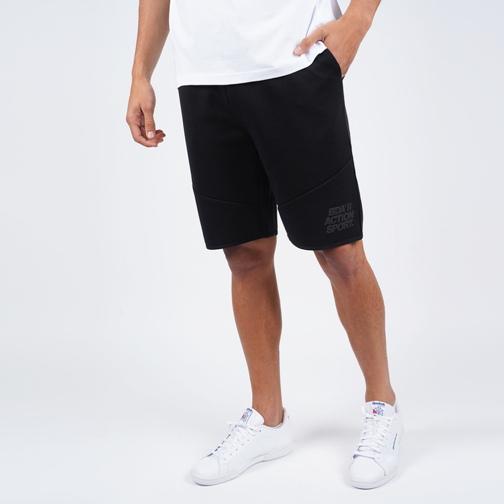 Body Action Men's Shorts