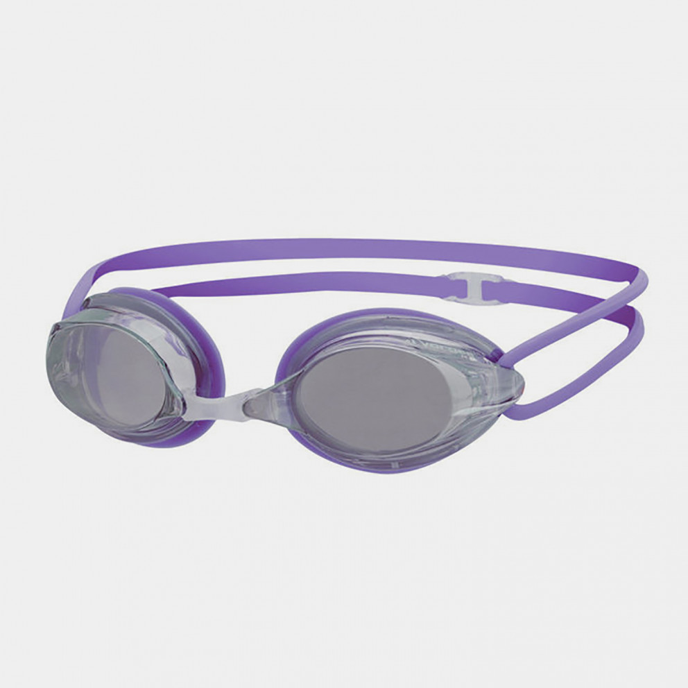 Vorgee Missile Eclipse Mir. Assorted Unisex Goggles