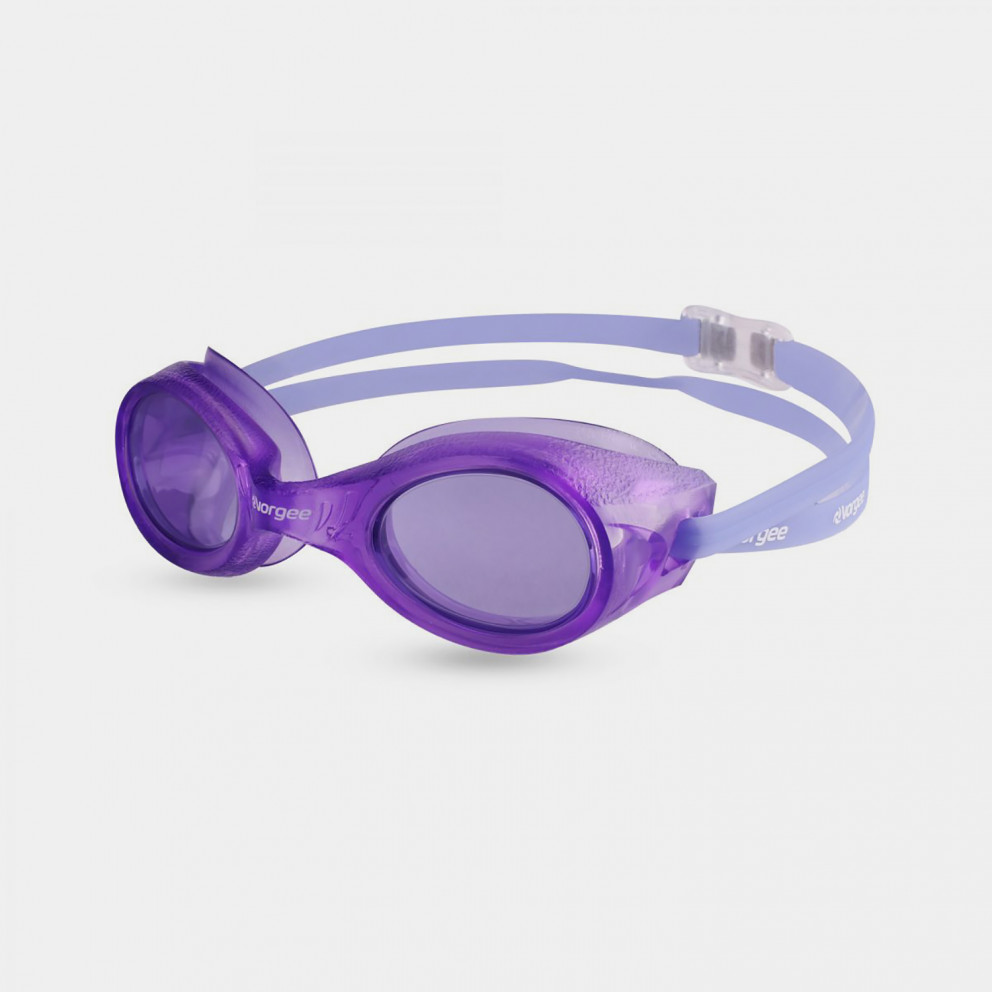Vorgee Voyager Tinted Assorted Unisex Goggles