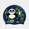 Vorgee Character Kids' Cap