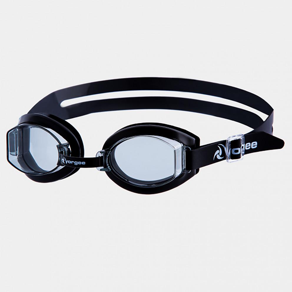 Vorgee Stinger Tinted Unisex Goggles