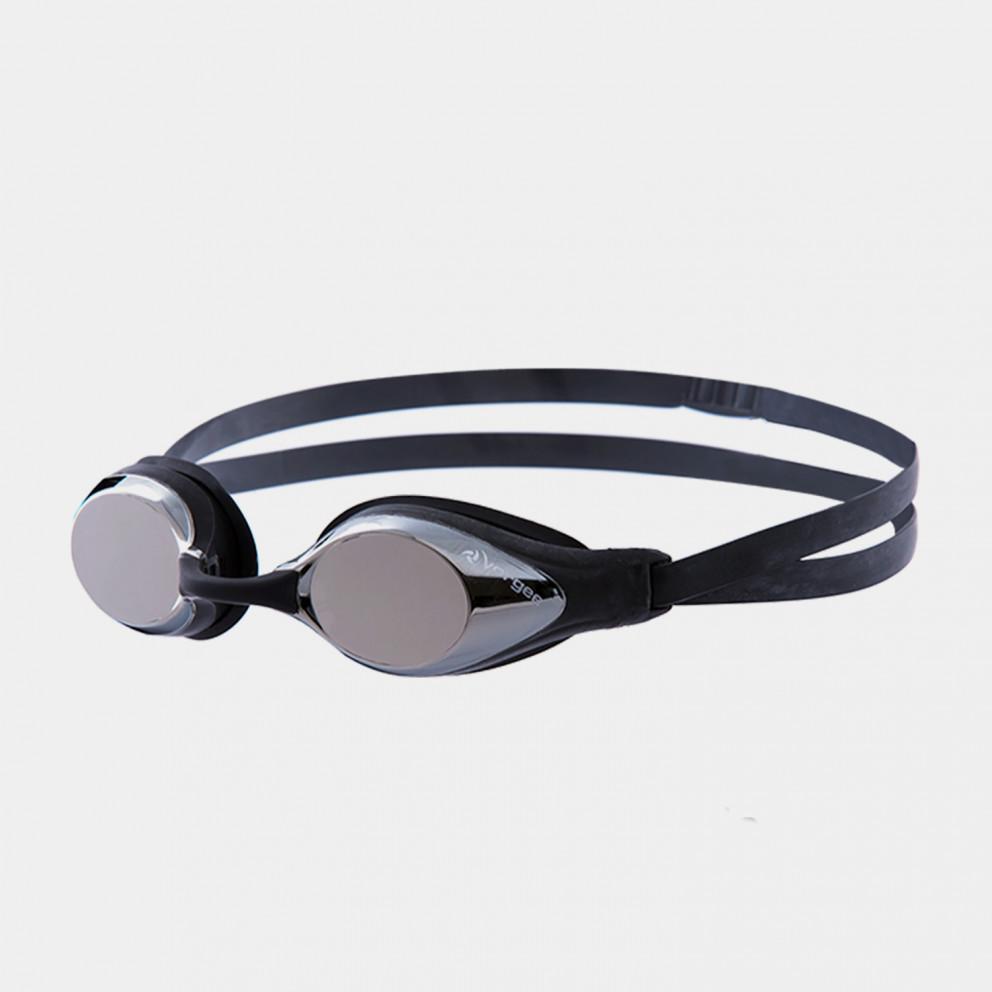 Vorgee Torpedo Sm Black Unisex Goggles