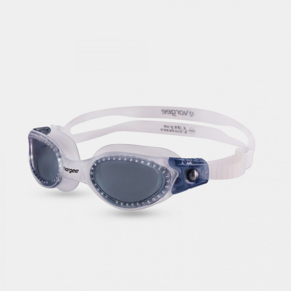 Vorgee Vortech Narrow Fit Tinted Unisex Goggles