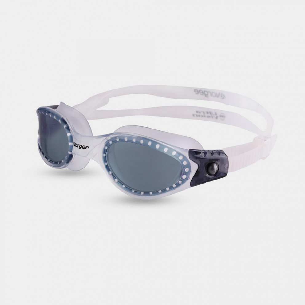 Vorgee Vortech Tinted Assorted Unisex Goggles