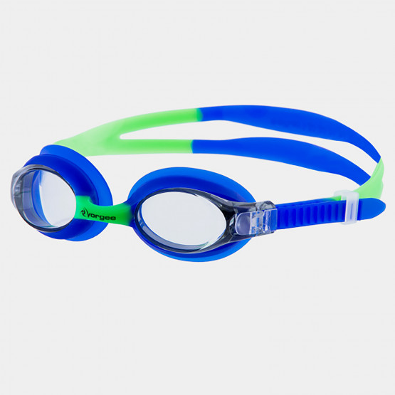 Vorgee Dolphin Junior Tinted Goggles