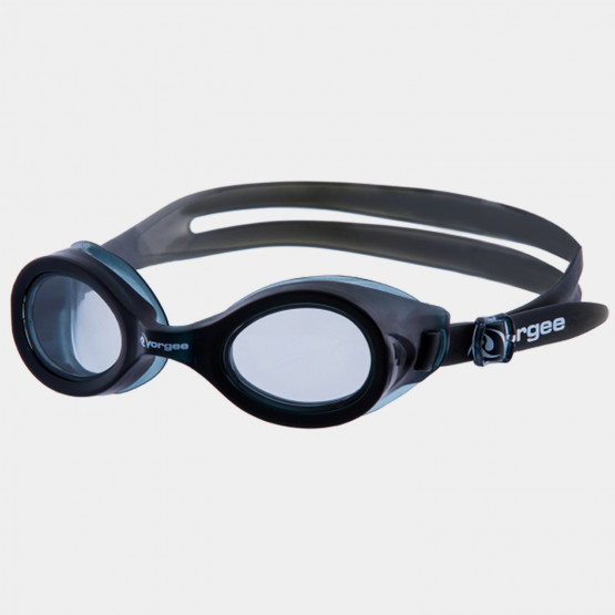 Vorgee Freestyler Assorted Unisex Swimming Goggles