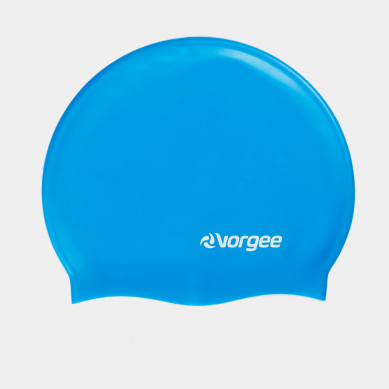 Vorgee Super-Flex Cap
