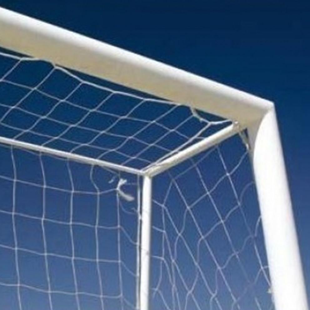 Δίχτυ Ποδοσφαίρου, 750X250X200Cm
