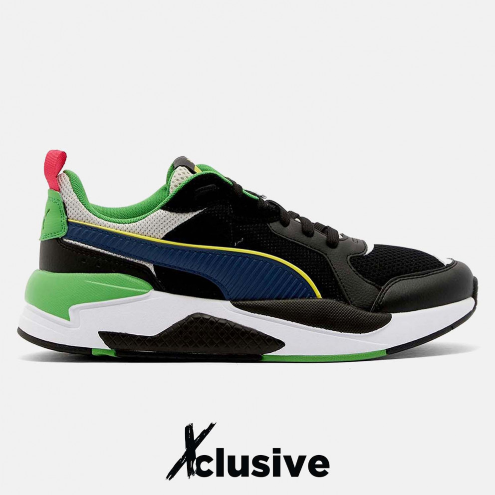 Puma X-Ray Men's Shoes