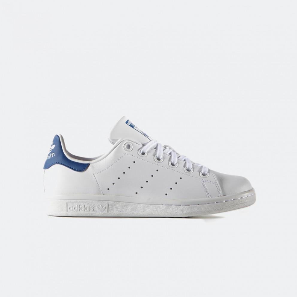 adidas Originals Stan Smith Παιδικά Παπούτσια