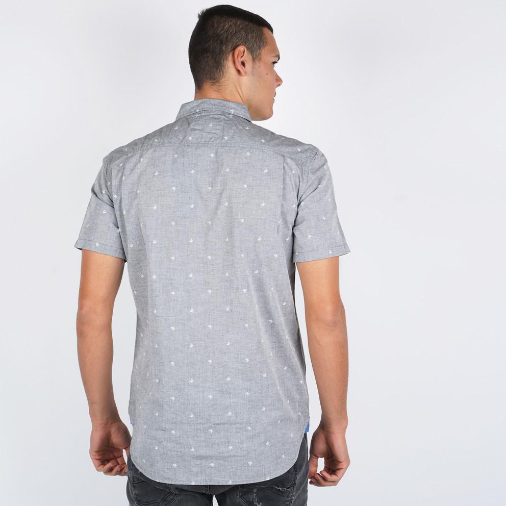 Quiksilver Men's Shirt