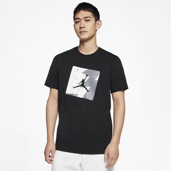 Jordan Poolside Men's T-Shirt