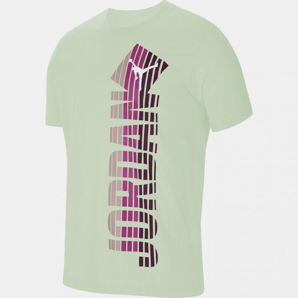 Jordan Fade Men's T-Shirt